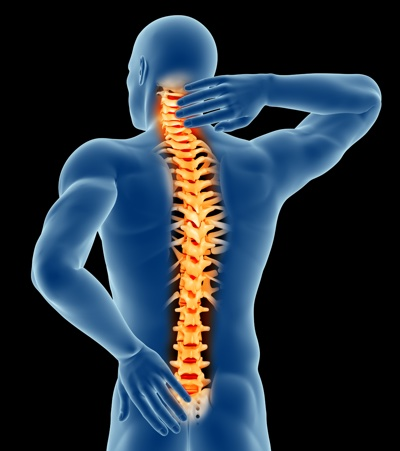 Auto Accident Chiropractor Boise, Idaho