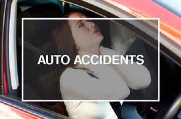 auto-accidents-2.jpg