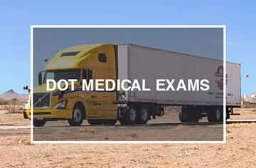 dot-medical-exams-boise-2.jpg