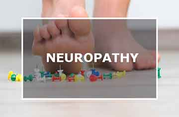 infrared-neuropathy-6.jpg