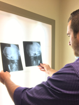 Chiropractic Care Boise ID